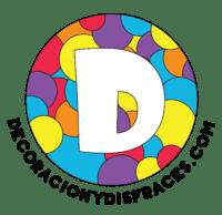 Decoración y Disfraces para Fiestas